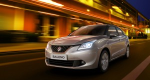 BALENO_second_release_driving_k