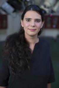Dr. Kóspál Ágnes