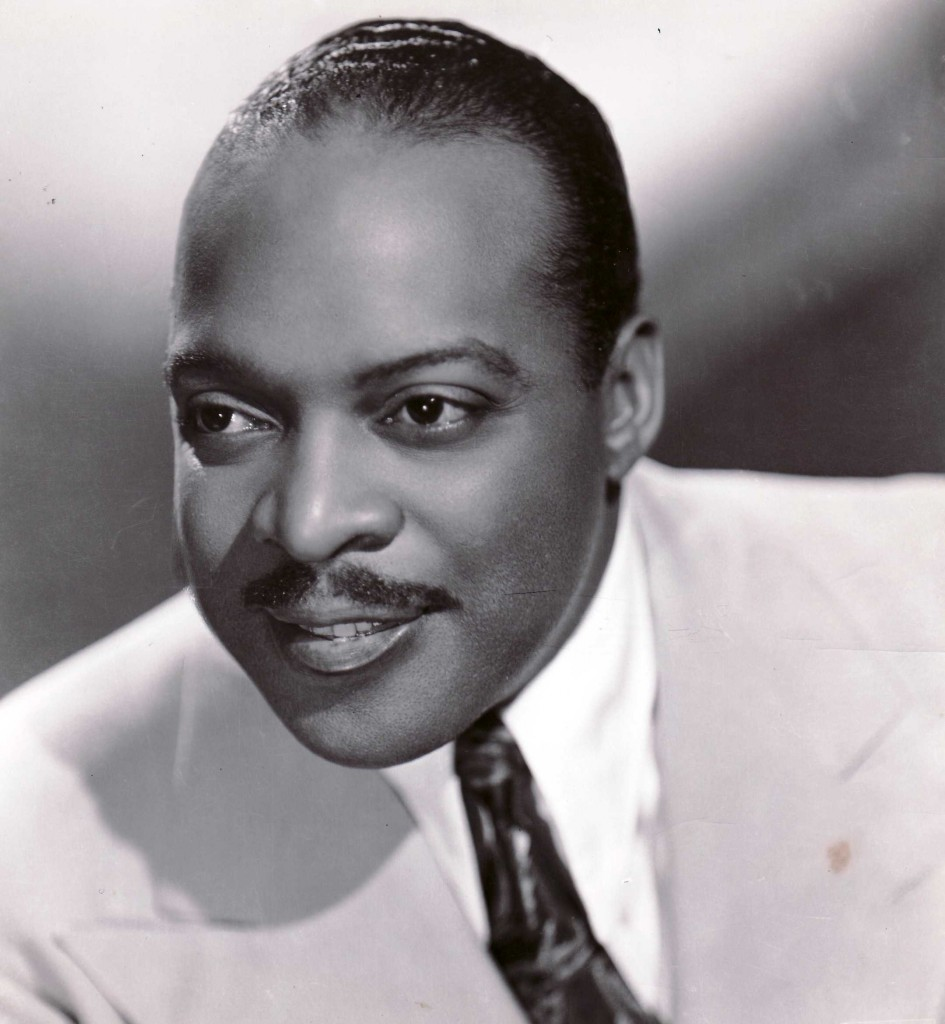 CountBasie1