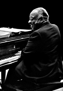 Count_Basie2