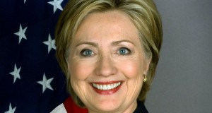 Hillary_Clinton_official_Secretary_of_State_portrait_crop_vagott