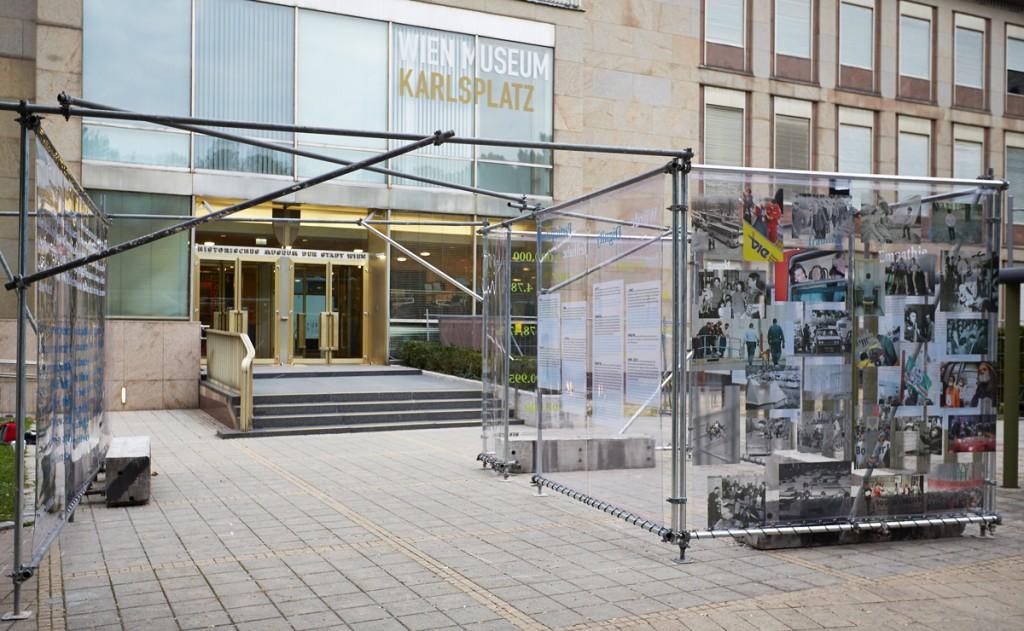 Menedékszoba1-Bécs-Peter Kainz