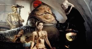 STARWARS_Leia Hercegnő  AXN (7)