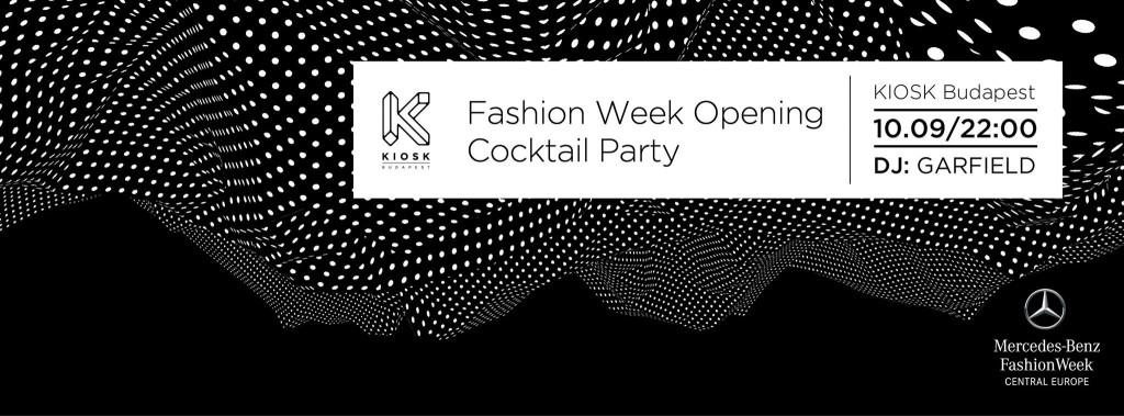 fashion_week_opening (1)