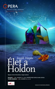 Élet_a_Holdon