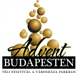 advent_arnyek