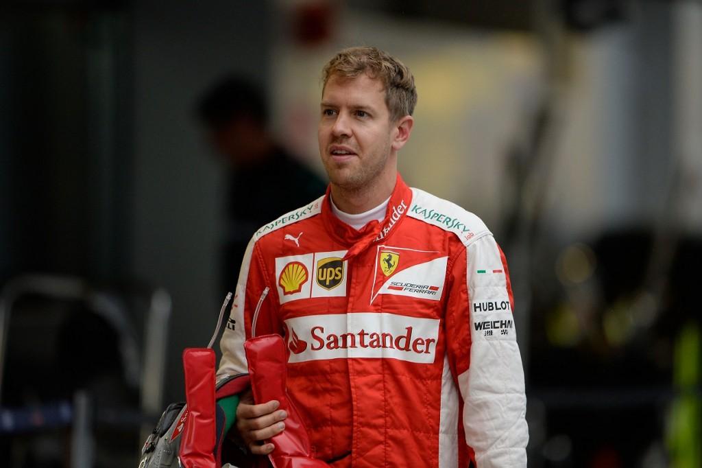 Amber-Abu-Dzabi_F1-Vettel