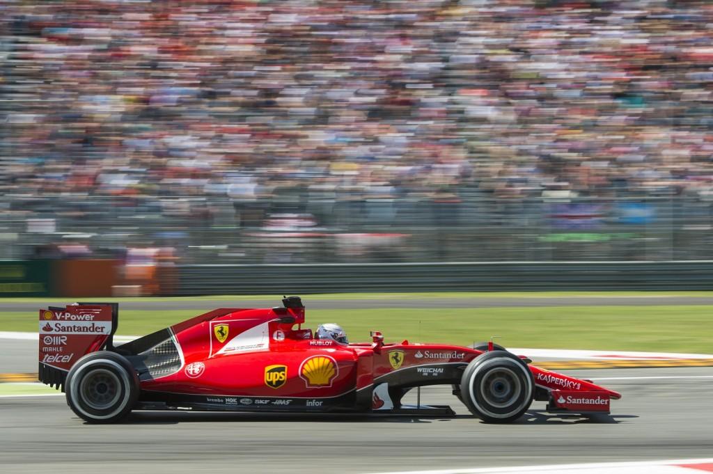 Amber-Brazil_F1-Vettel
