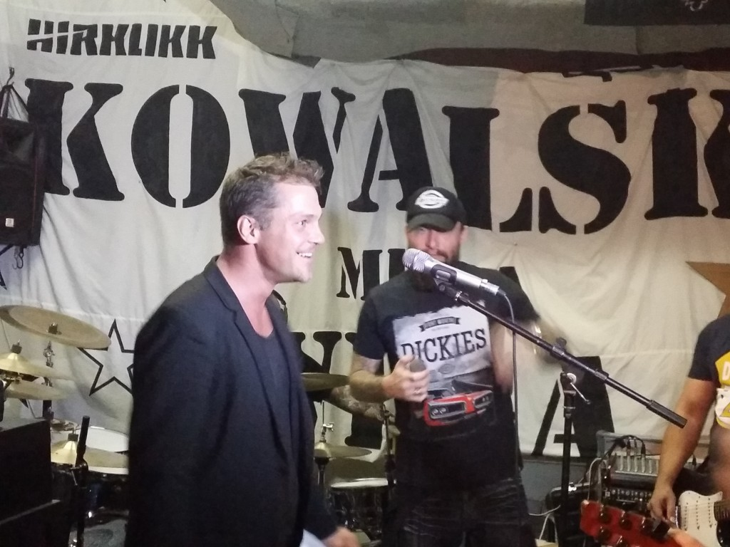 Kowalsky_és_Hujber