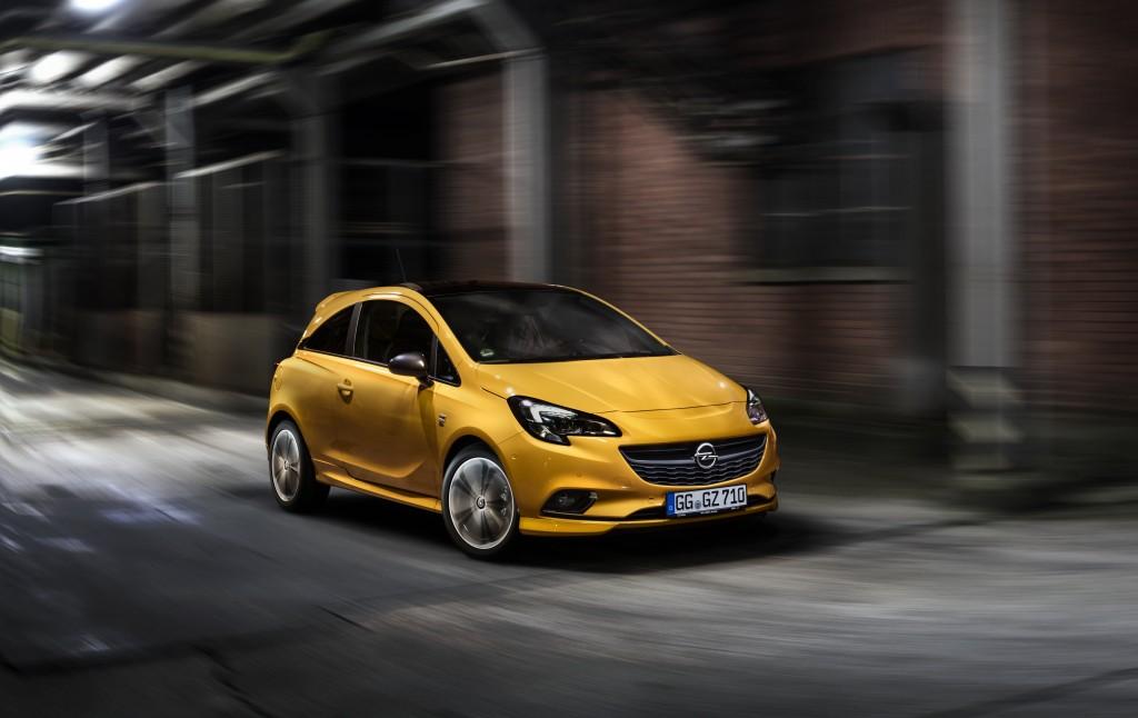 Opel-Corsa-298138