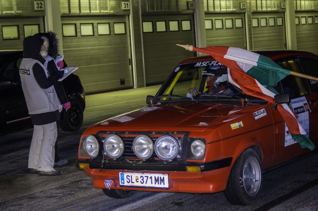 2015-Szilveszter Rallye-rekordok2