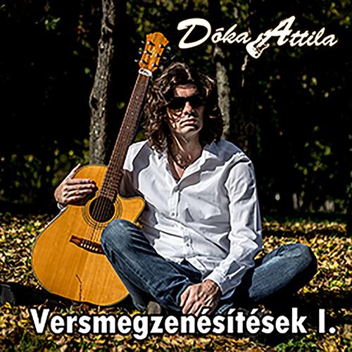 doka_attila_versmegzenistesek_I_cd_2015_cover_small