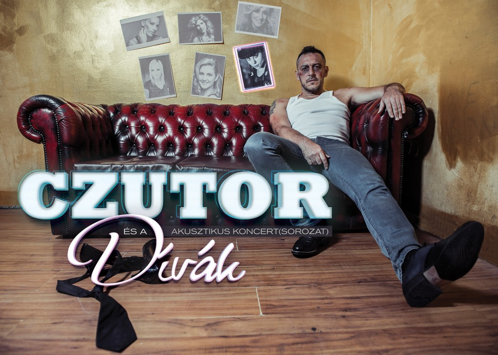 Czutor - Divak_Tarjan A3fekvo_szovegnelkul