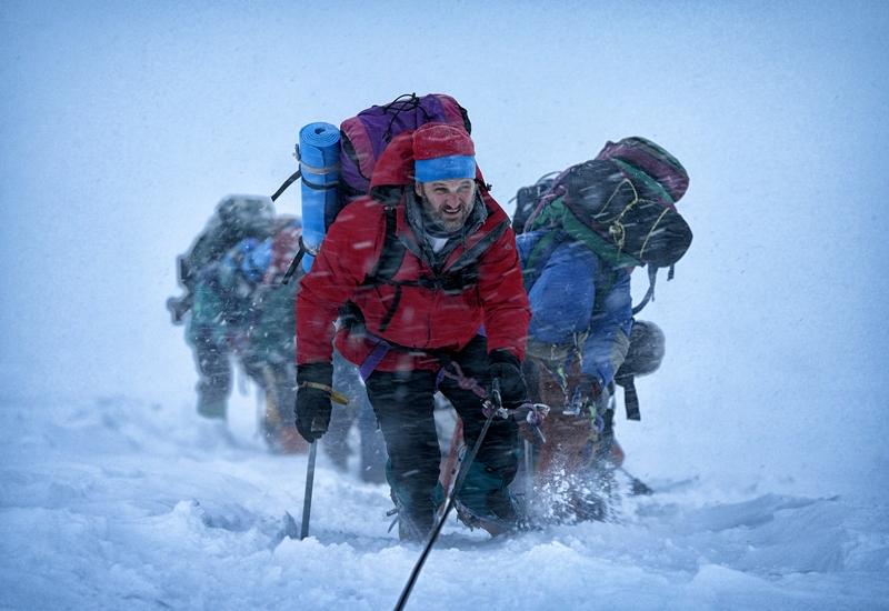 Everest_6