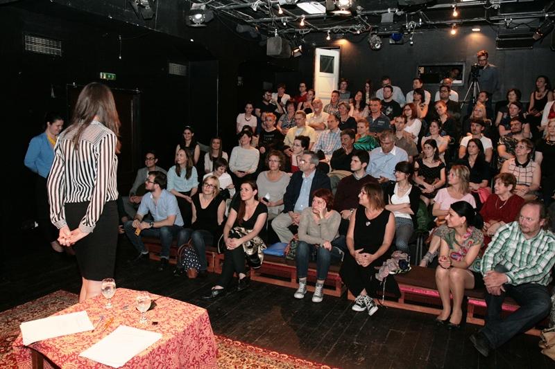 Színházi menedzserek vizsgája 2015_k