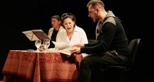 Színházi menedzserek vizsgaelőadása2015_Lovas Rozi, Nagy Dániel Viktor_k