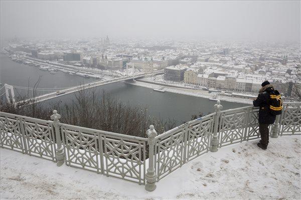 havaz_3