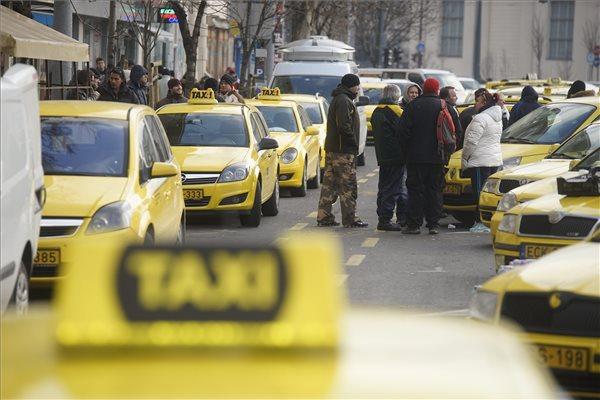 taxi_