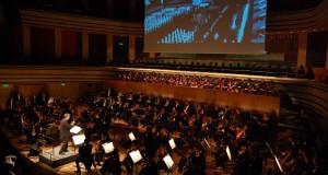 John Williams Filmharmonikusok   A Budafoki Dohnányi Zenekar koncertje 2016.április 16. (szombat), 20:00, Papp László Budapest Sportaréna
