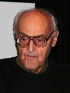 Forrás: https://cs.wikipedia.org/wiki/Ladislav_Helge