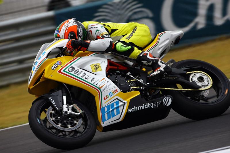 2016-Schmidt Racing-Terol-Thaiföld-időmérő1
