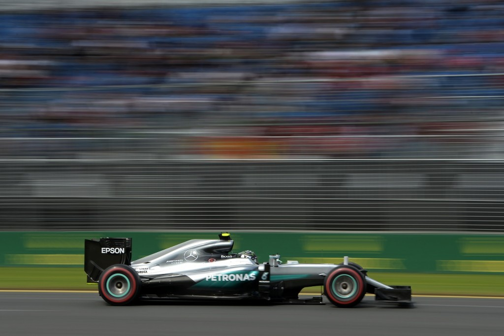 Amber-Ausztral_F1-Rosberg