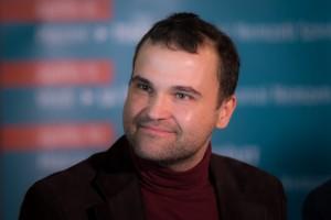 Anger Ferenc, az Operaház művészeti igazgatója