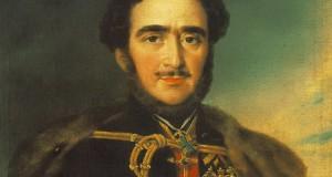 Széchenyi_vagott