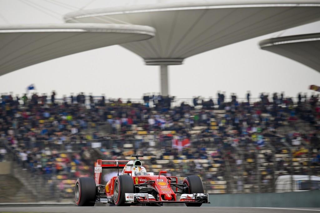Amber-Kinai_F1-Vettel