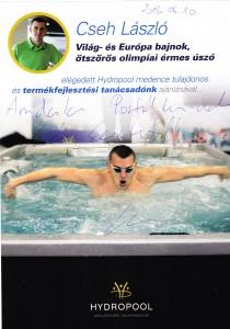 Cseh Laszlo Dedikalta_20160410