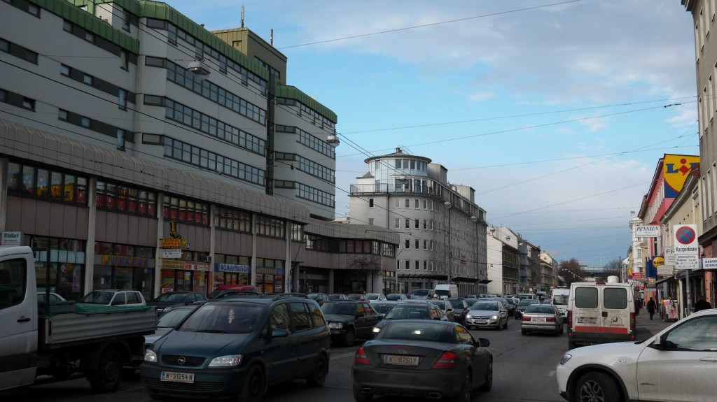 Vilagitas_simmering_hauptstraße_Foto_MarioLang