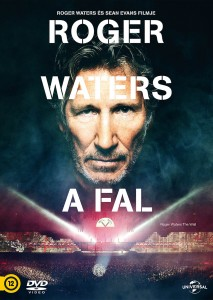 roger_waters_a_fal_dvd