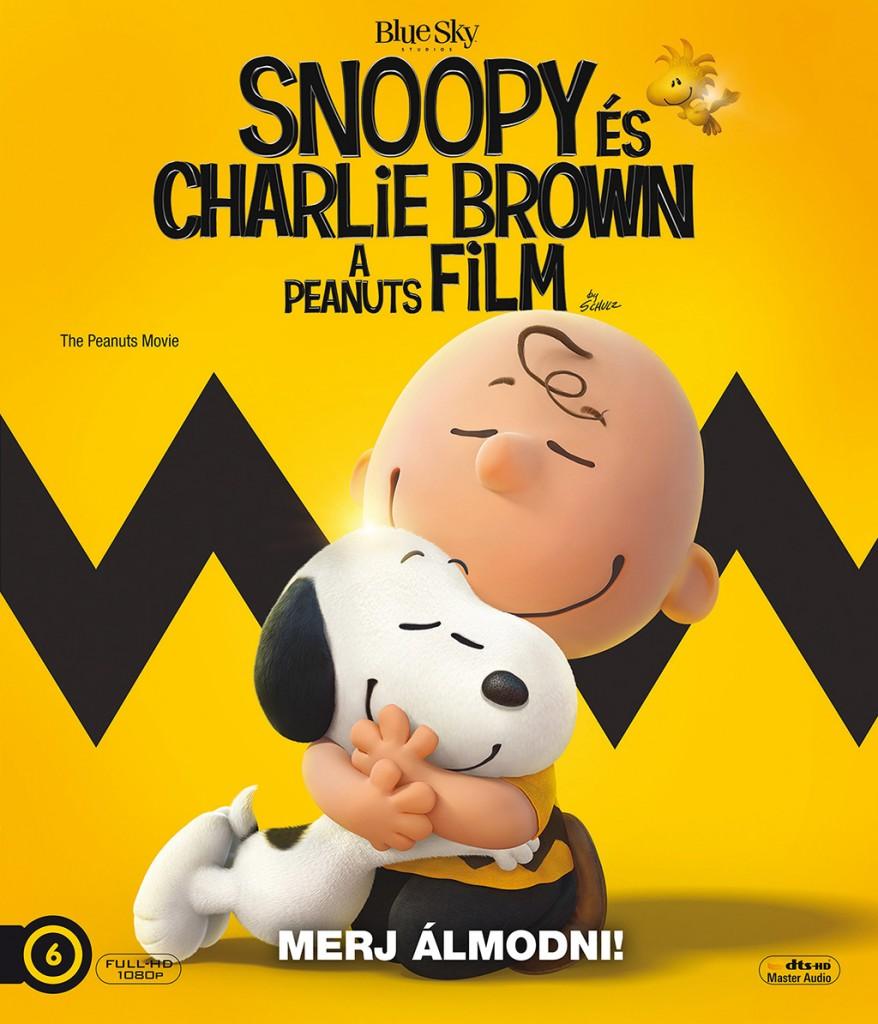 snoopy_es_charlie_brown_bd