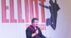 Ókovács Szilveszter_Billy Elliot - a Musical sajtótájékoztató_foto_Pályi Zsófia