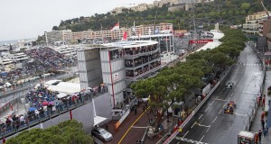 Amber-Monacoi_F1-Ricciardo