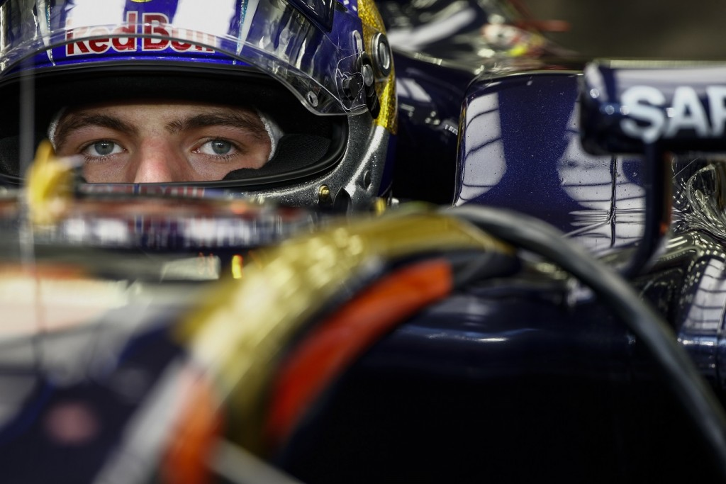Amber-Spanyol_F1-Verstappen
