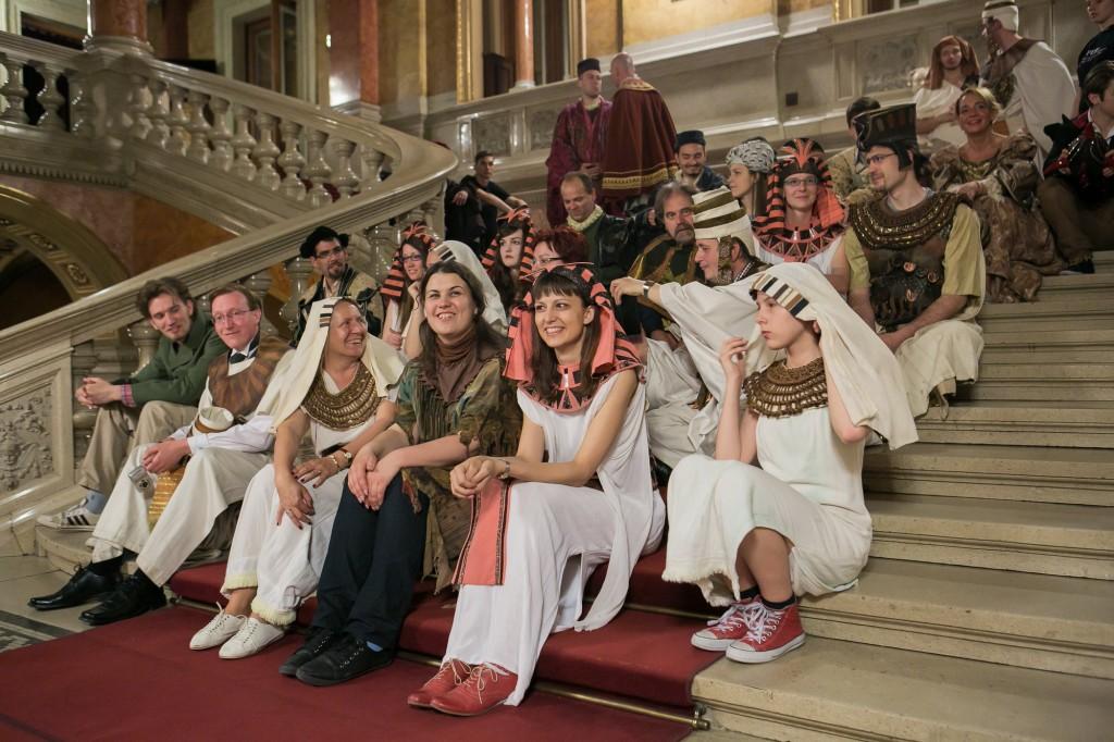 european_opera_days1_foto_nagy_attila_resize
