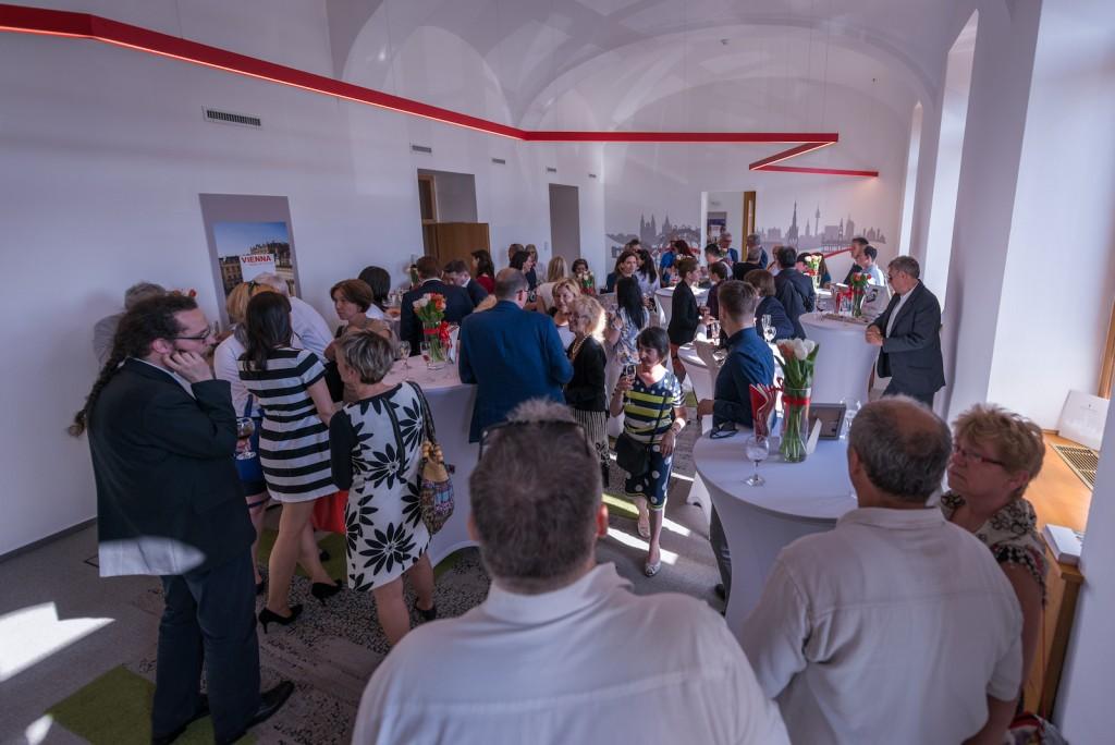 Copyright fotó: Eurocomm-PR / Poroszka Zsolt