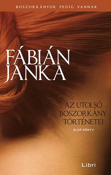FabianJanka_Az UtolsoBoszorkanyTortenetei_72dpi