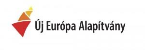 n_UEA_logo
