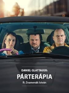 parterapia