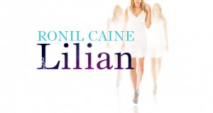 ronil-caine-lilian-bg