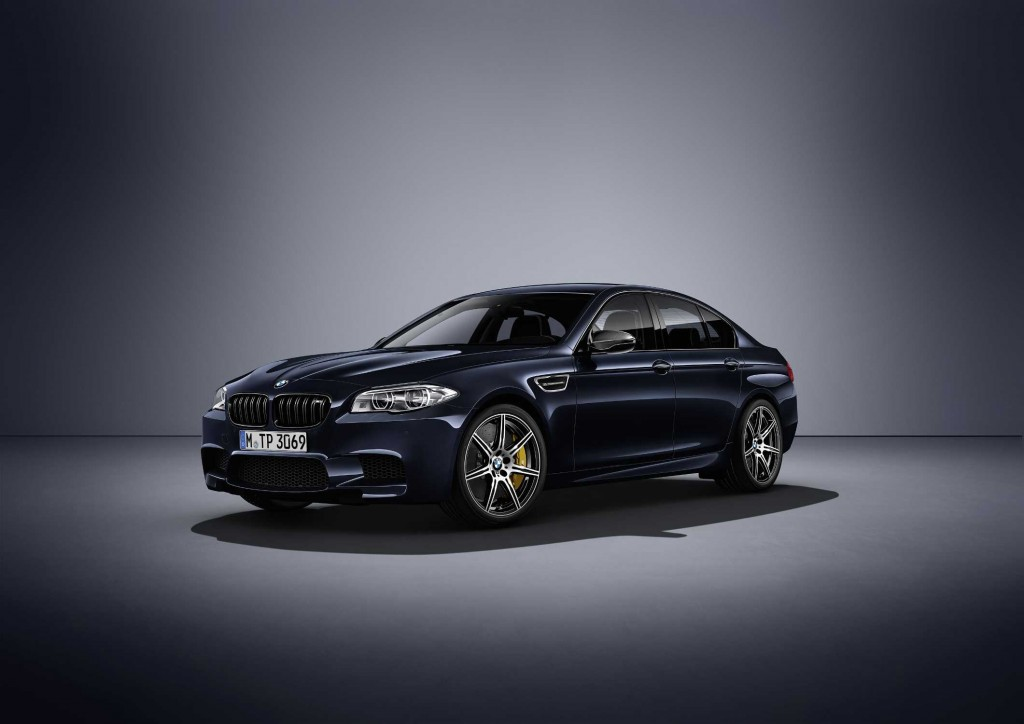P90226976-the-bmw-m5-competition-edition-07-2016-2121px