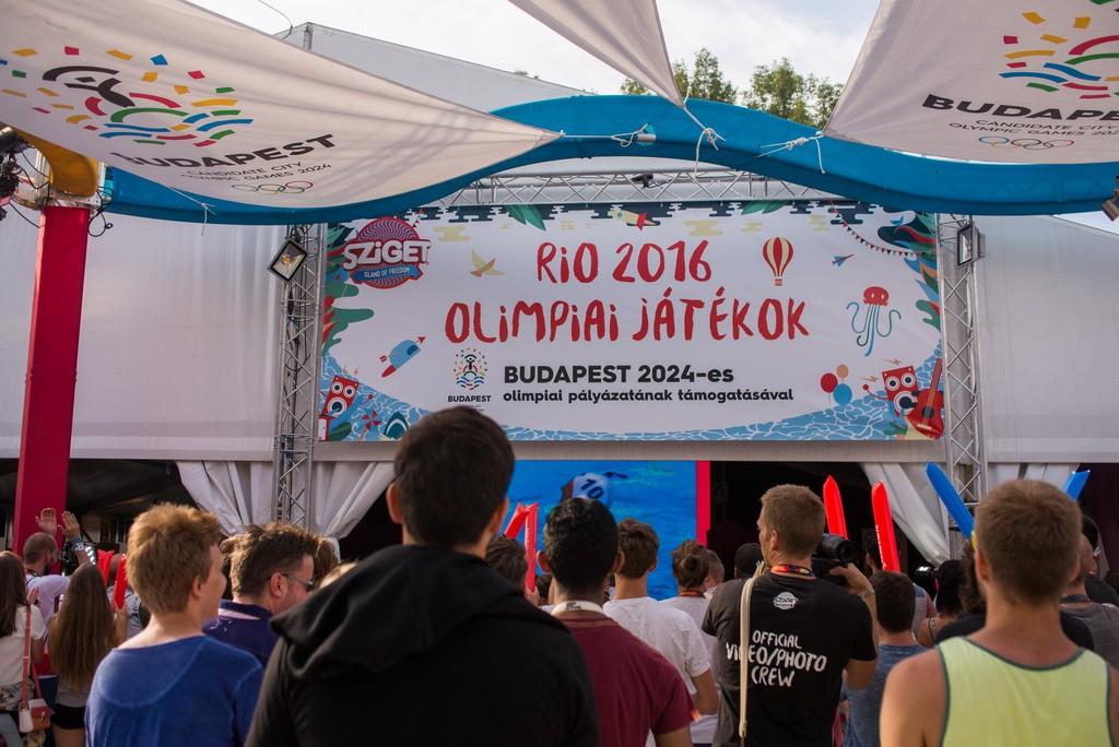 Fotó: Juhász Melinda www.amdala.hu