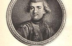 moric-benovsky