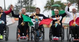 p90234501-rio-de-janeiro-br-16-09-16-paralympic-games-2016-alessandro-zanardi-team-relay-bmw-is-not-a-sponsor-2250px