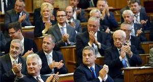 orban_fekvo
