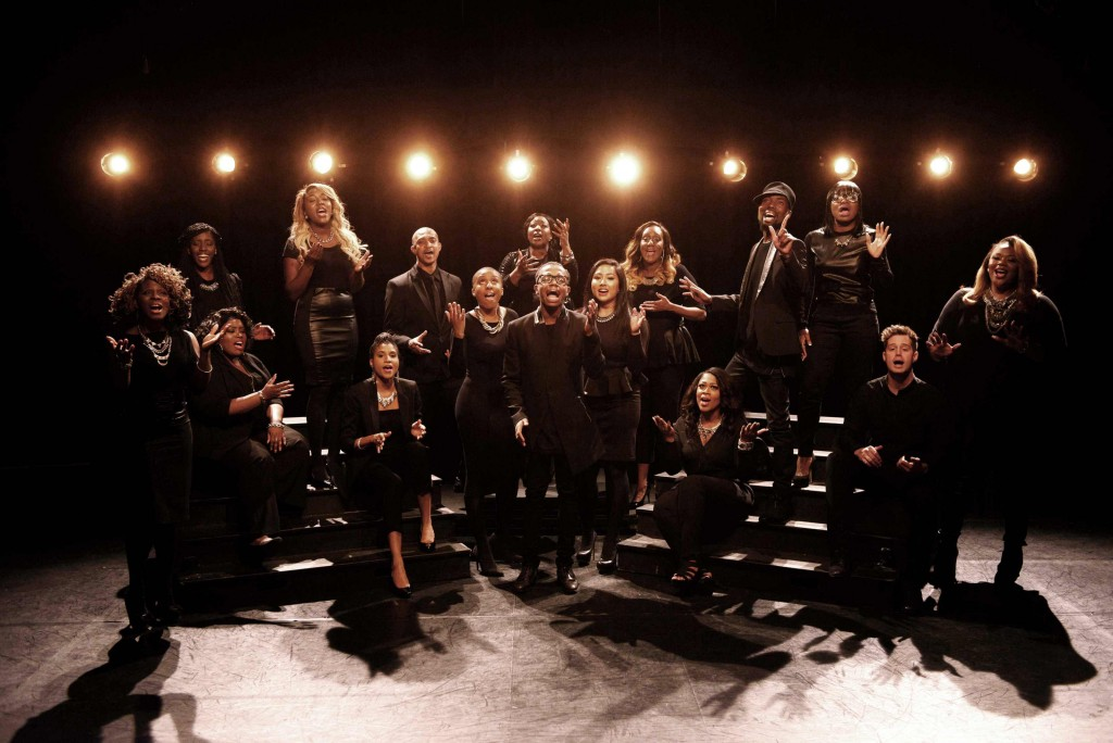london_community_gospel_choir