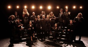 london_community_gospel_choir