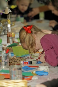 gyerekprogram4